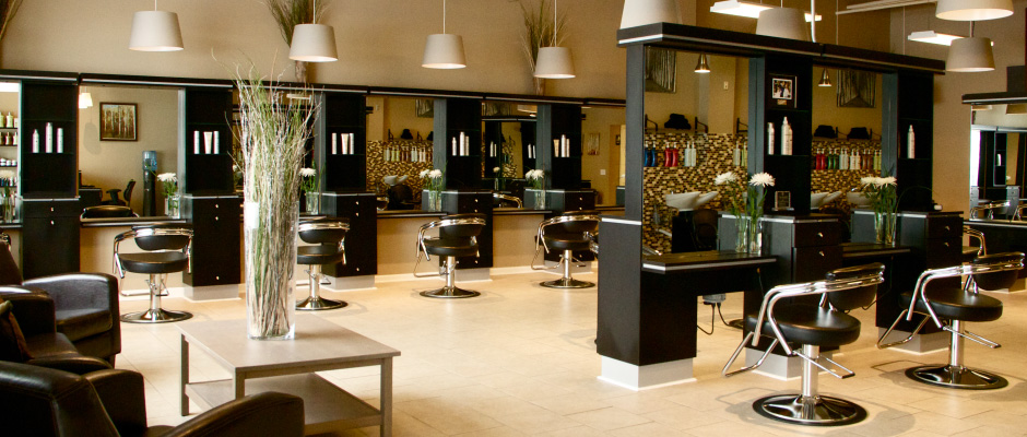 Hair salon marketing ideas for amazing online presence for About beauty salon
